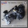 New high quality 150cc engine gy6 4 stroke atv gasoline engine