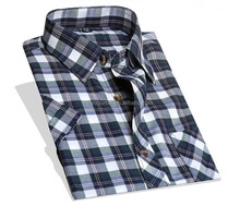 latest fashion men casual shirts pictures 2014,china wholesale brand check shirt,sexy clothes for men