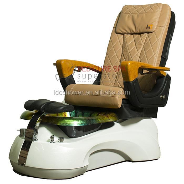2015 spa chair spa pedicure chair for kid /massage chair