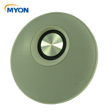 China Bluetooth Version V4.1 Hand free phone answer hang up cell phone Sound Card Bluetooth Speaker