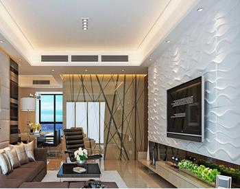 3d wall panels decorative wall paneling for interior use