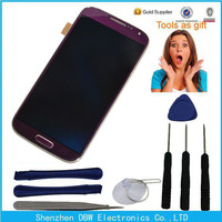 for samsung galaxy s4 i9500 gt 9500 lcd