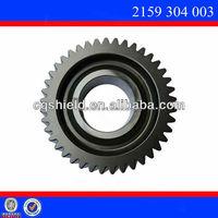 Golden Prince Truck differential gear 2159304003