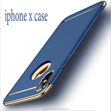 mobile phone accessories, for iphone x case back cover