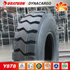 Good Quality And Best Price New Truck Tyre Similar As Duraturn Truck Tire 1100R22.5