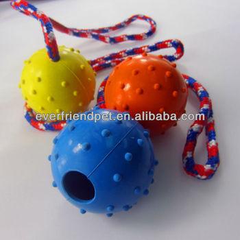 Motorized Duck Decoys Of Rubber Ball Buy Motorized Duck