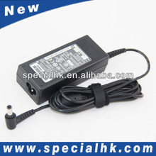 19V 3.42A AC ac adapter laptop power For ASUS N17908 V85 R33030 Charger Power Supply Cord New