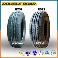 racing car tire manufacturer / chinese brand constancy tires 205/55r16 passenger car tire