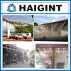 HAIGINT High Quality Mosquito Fog Machine