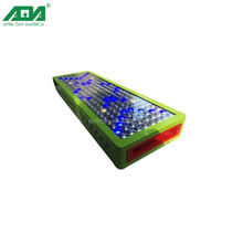 Popular factory price 360nm-850nm plant led lights