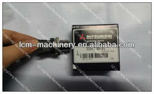 Kobelco SENSOR RAIL RRESS 32G61-09101 for kobelco SK130-8,SK140-8 excavator genuine parts