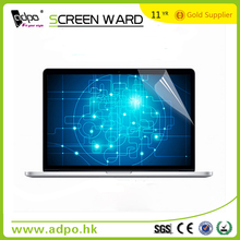 Cheap Price Factory Direct Sale Screen Protector for Notebook Accessories