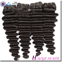 New Arrival Manufacturer Hair Factory Design New Hair Extension Grade 8A Human Hair Extensions