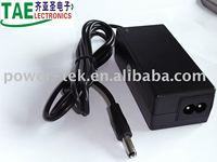 UL GS PSE CCC Switching power supply Desk Top Type