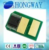 compatible toner chip for OKI C310 44469755/56/57 color toner chip