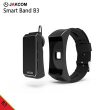 Jakcom B3 <strong>Smart</strong> <strong>Watch</strong> 2017 New Product Of Mobile Phones Hot Sale With Mobile <strong>Watch</strong> Phone <strong>Smart</strong> <strong>Watch</strong> Smartwatch