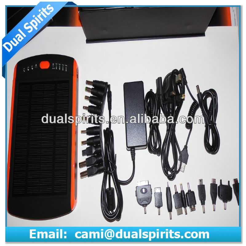 2W Solar charger for laptop,laptop solar charger, solar laptop charger manufacturers,suppliers,exporters