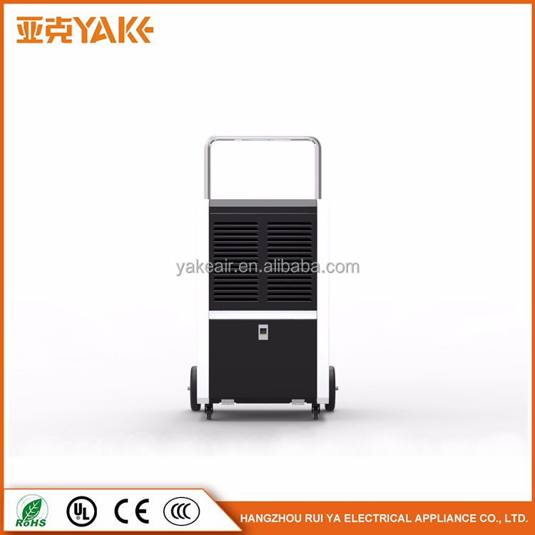50L Air conditioning appliances china dehumidifier