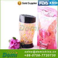 Advertising fashion customized air freshener perfume wholesale dubai