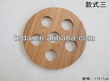 2014 Wholesale Wood Craft Assembly Mdf Wood Craft