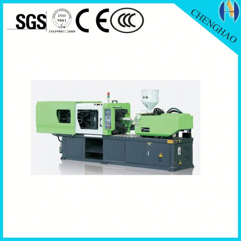 vertical injection molding machine victor 250t used casual shoes making abs plastic prototype