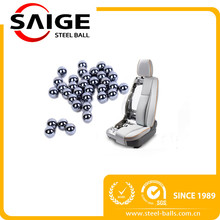 China manufacturer 1 inch ball valve stainless steel balls ss tube with good quality