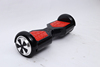 UL2272 Chinese manufacturer Factory price hover board scooter electric, 6.5 inch hover board 2 wheels