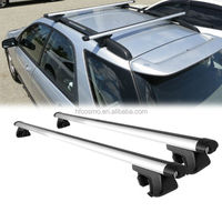 auto roof rack Luggage Carrier Cargo Roof Rack