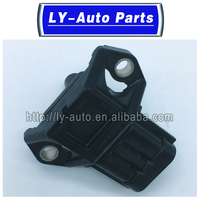 AIR INTAKE TURBO BOOST PRESSURE MAP SENSOR 898009-4180 8980094180