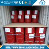 Low Price Tdi Foam Chemicals Manufacturers