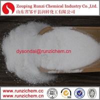 China nano amino acid chelate EDTA calcium