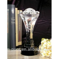 Wholesale Clear trophy components