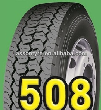 LONGMARCH brand 245/70r 19.5 tires for sale