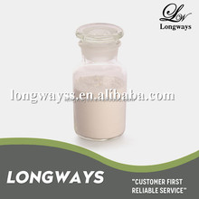 longways pesticide formulation beta-cypermethrin 25 ec confected to EW or EC to control of termite
