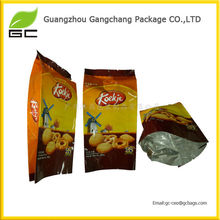 all kinds of bags specialized in packaging bags dumplings shrimp frozen french fries
