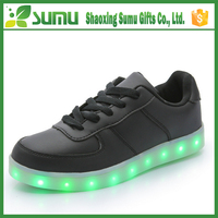 New arrival Men & Women Casual Shoes Led Shoe