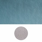 1.2mm microfiber fabric pu leather for sofa
