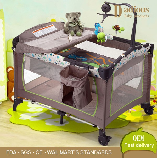 Baby Furniture Fantastic Kids Crib Baby products