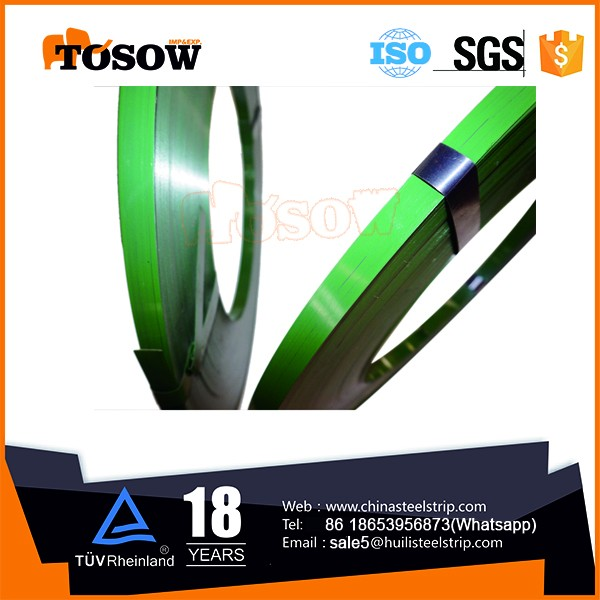 reasonable price sphc hot rolled steel strip