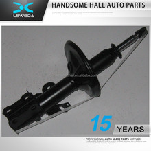 Shock Absorber For Toyota Previa Oem: 334093