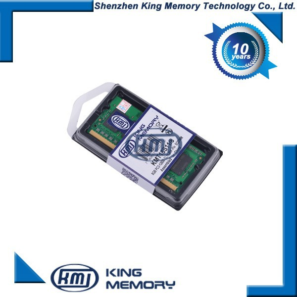 Blister Packaging ram memory ddr3 8gb laptop / Notebook