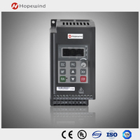 Vector Control Medium Voltage Vfd Manufacturer In China VFD