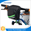 Outdoor Sport Riding Bag Bicycle Frame Bag light weight Bike Bag