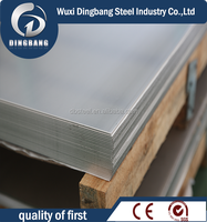 AISI 2mm 304 stainless steel metal Plate/Sheet