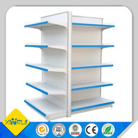 shop racks and shelves design