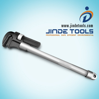 Back Up Pipe Wrench, Mechanical Tools Names