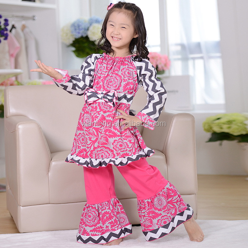 2015 Pakistani New Style Dresses Kids Children Clothes ...