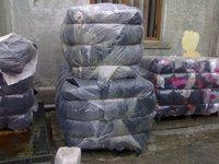 deseuri textile