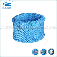 Spare part for humidifier honeycomb air coolers
