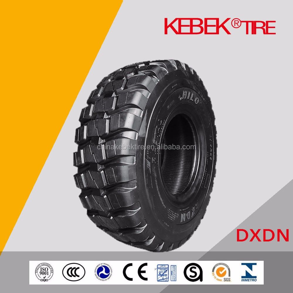 Best Tires Off Road 4x4 With Good Quality For Sale